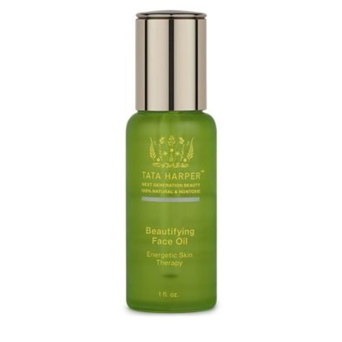 Beautifying Face Oil/1 oz.