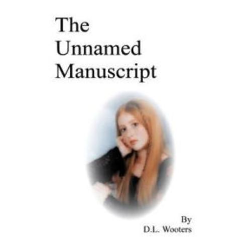 The Unnamed Manuscript