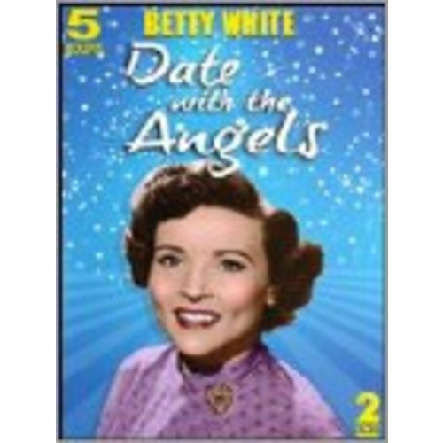 Date with the Angels