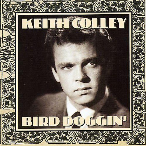 Bird Doggin' [CD]