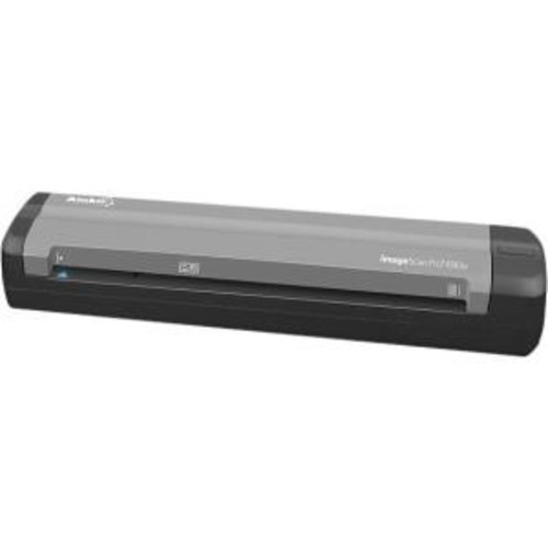 Ambir ImageScan Pro DS490ix Sheetfed Scanner