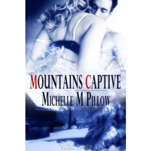 Mountain's Captive