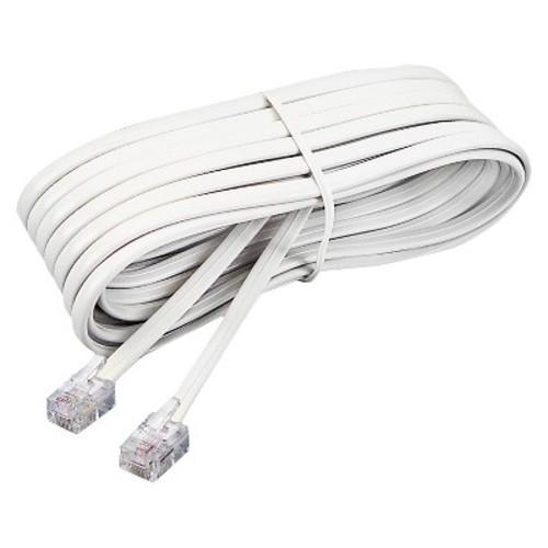 Softalk Telephone Cable