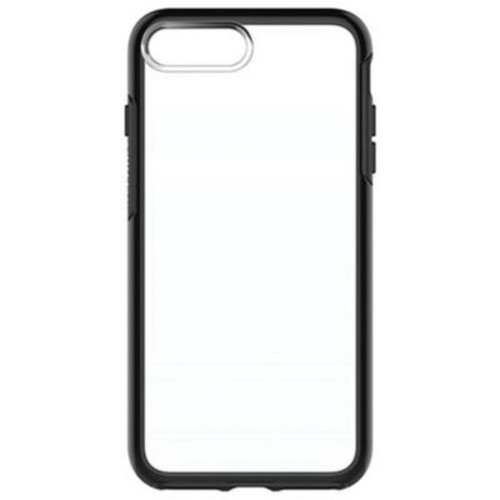 OtterBox Symmetry Clear Cases for Apple iPhone 7 Plus