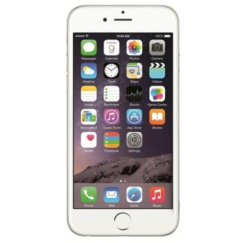Apple iPhone 6 16GB Certified Pre-Owned (Unlocked)