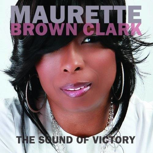 The Sound of Victory [CD]