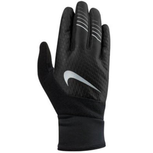 Nike Women's Therma-FIT Elite Gloves 2.0