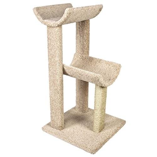 Ware TM Kitty Tower