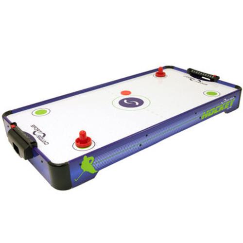HX 40 Tabletop Air Hockey Game