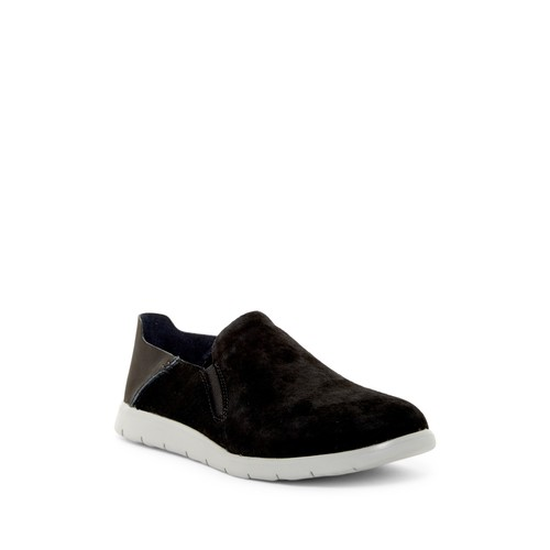 Knox Slip-On Sneaker
