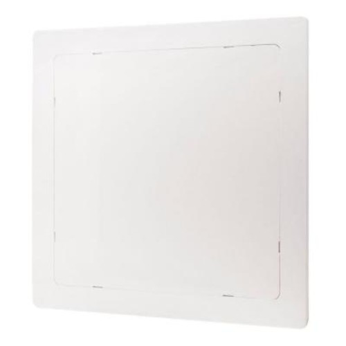 14 in. x 14 in. Access Panel with Frame