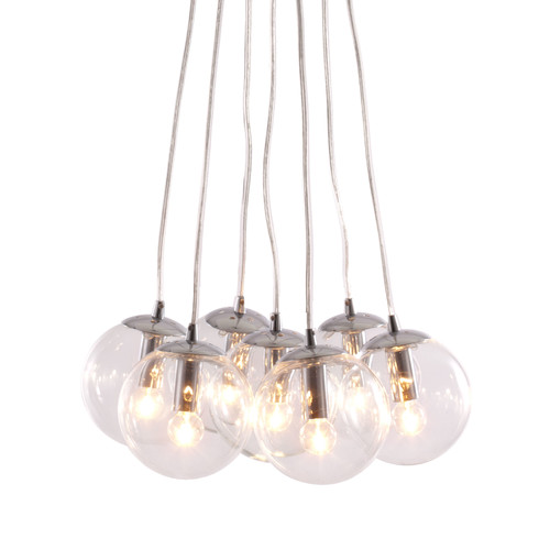 Zuo Decadence Ceiling Lamp