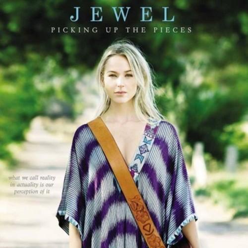 Jewel - Pi...