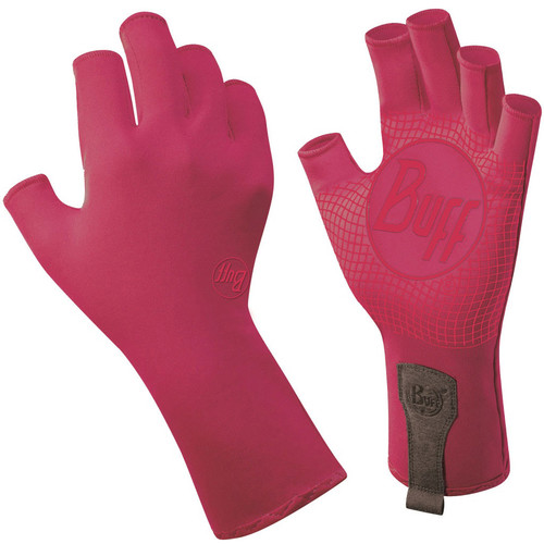 BUFF Mens Sport Series Water Gloves