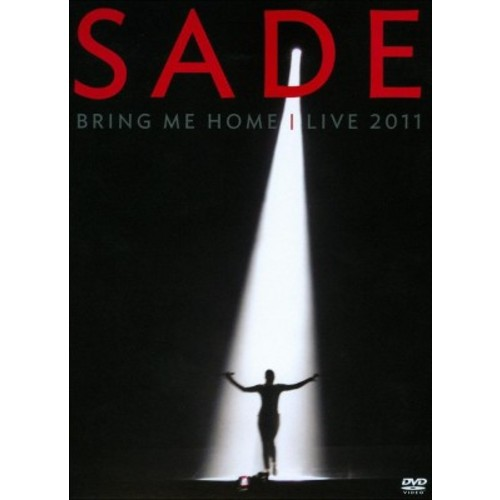 Bring Me Home: Live 2011 (DVD)