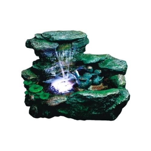 Bond Gainesville Outdoor Fountain (Y94169)