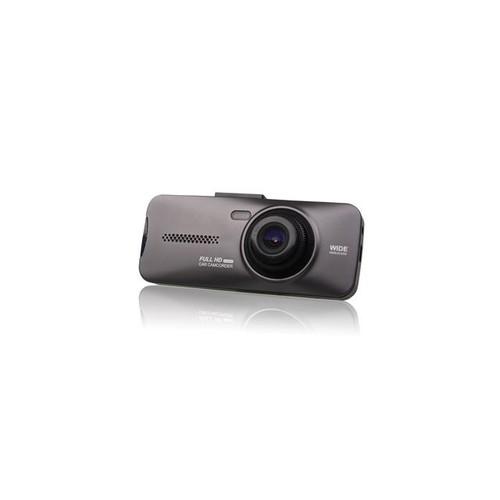 Anytek AT900 HD 1080P Night Vision Tachograph 2.7