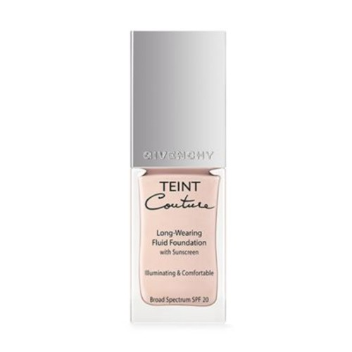 Teint Couture Long-Wearing Fluid Foundation SPF 20/ 0.8 oz.