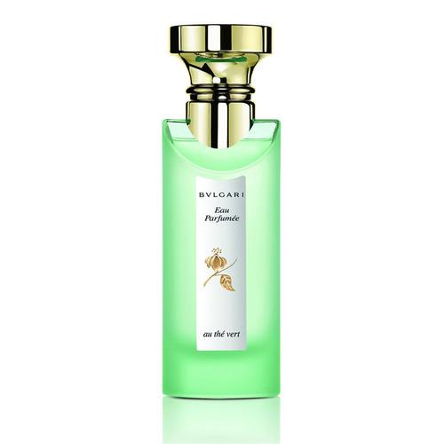 Eau Parfume Au th Vert Eau de Cologne Pour w/Vapo 1.3 oz./ 38 mL