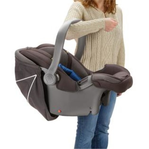 Safety 1st onBoard 35 Air Infant Car Seat - York