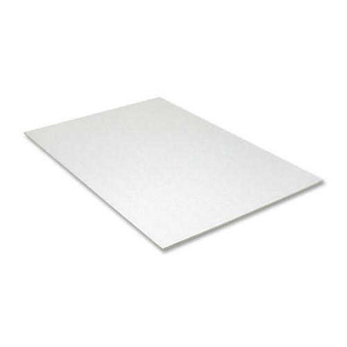 Pacon Economy Foam Boards, 30