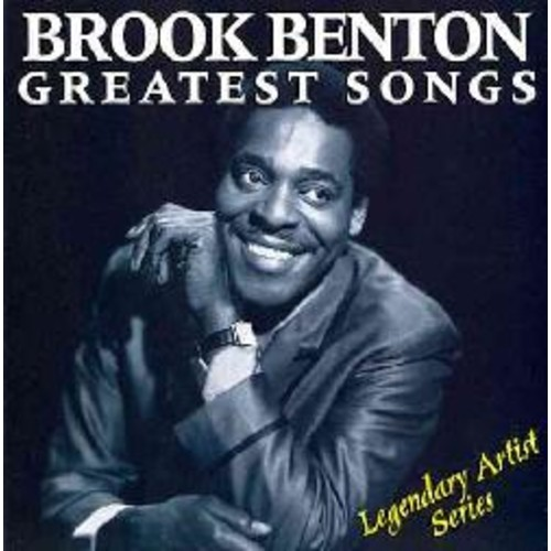 If Your Loving Wasn't Good Enough to Keep Me...How in the World Do You Think It Can Bring Me Back? [CD]
