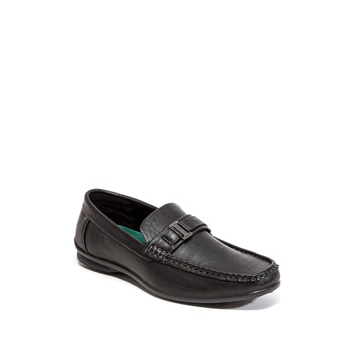 Mono Loafer