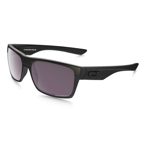 Oakley TwoFace Covert Polarized Sunglasses