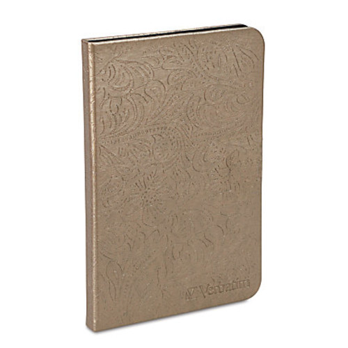 Verbatim Folio Case For Kindle Fire HD 7