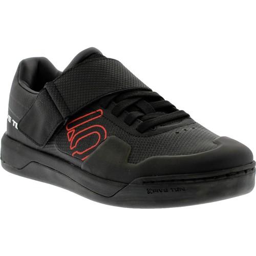 Five Ten Hellcat Pro Shoe - Men's
