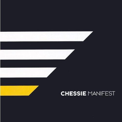 Manifest [CD]