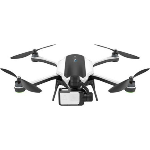 GoPro Karma Light Quadcopter with Harness for HERO5 Black Camera