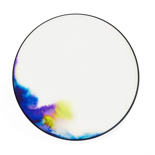 Petite Friture Palette Wall Mirror