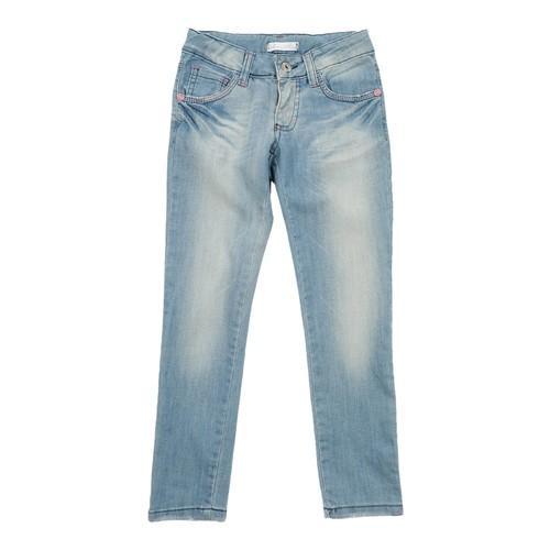MANU MANU Denim pants