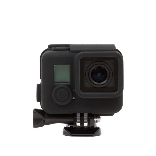 Protect Case for GoPro Hero
