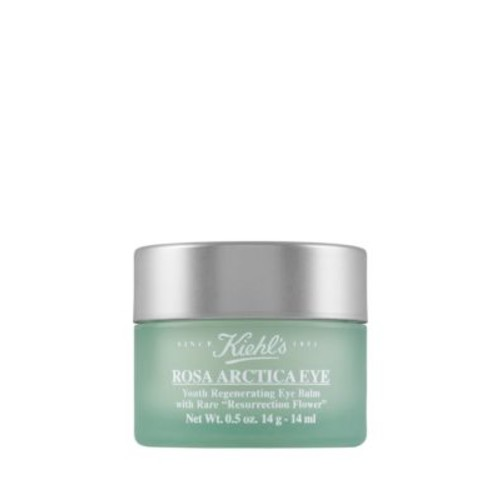 Rosa Arctica Eye Cream/0.5 oz.