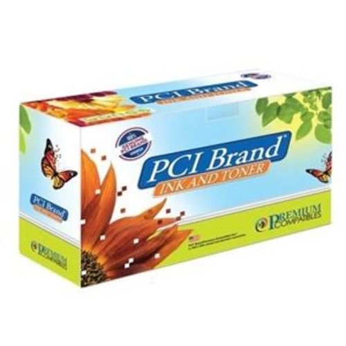 Premium Compatibles CANON PGI-35BK 1509B002AA BLACK INK (PGI-35BK-PCI)