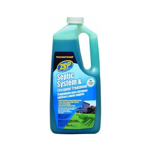64 Oz. Septic Cleaner