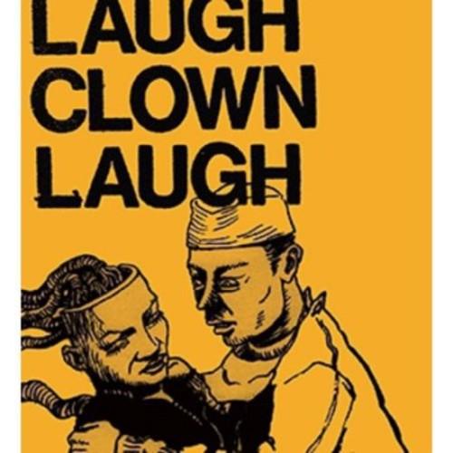 Laugh Clown Laugh [LP] - VINYL