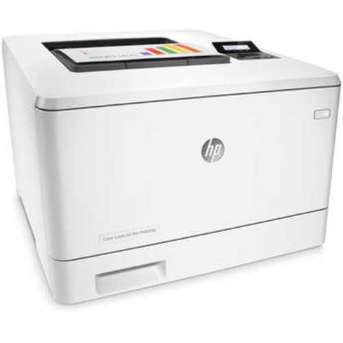 HP LaserJet Pro M452dn Laser Printer