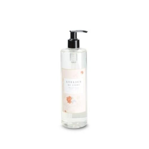 Seda France - Citrus Liquid Hand Soap 16 fl.oz.