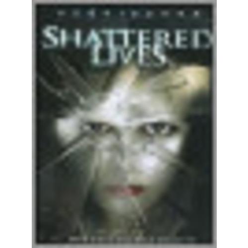 Shattered Lives [DVD] [2009]