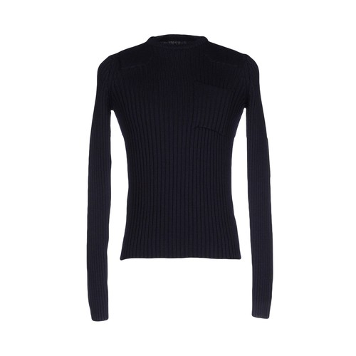 QUINTESSENCE Sweater