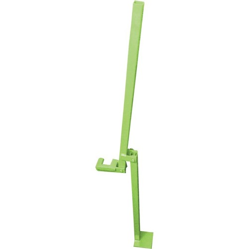 BAC Industries Manual T-Post Puller, Model# PG-07