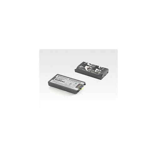 Motorola BTRY-MC31KAB02 High-Capacity 4,800 mAh Lithium Ion Battery, Single Pack Spare, for Motorola MC31 Series Mobile Computers