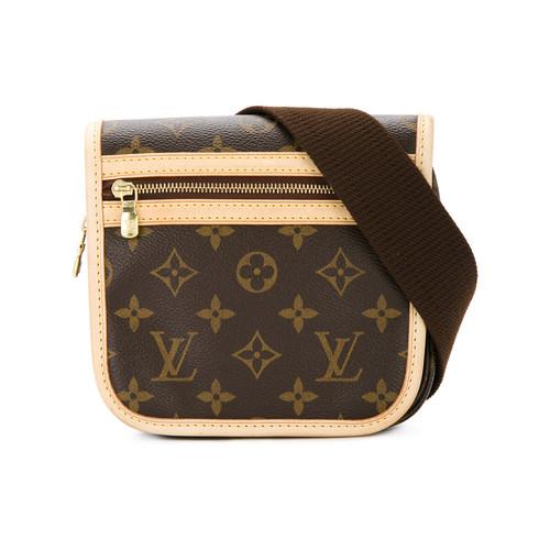 Messenger PM Bosphore shoulder bag