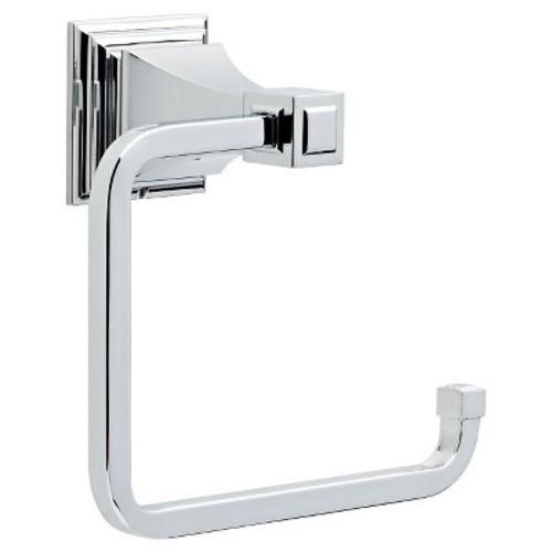 Franklin Brass 11016PC Lynwood, Bath Hardware Accessory, Towel Ring
