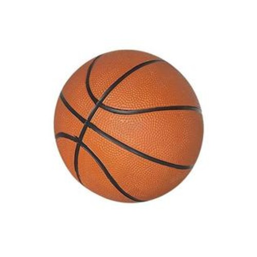 Blue Wave Product Hathaway 7-inch Mini Basketball