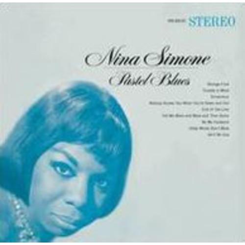 Pastel Blues (Nina Simone)