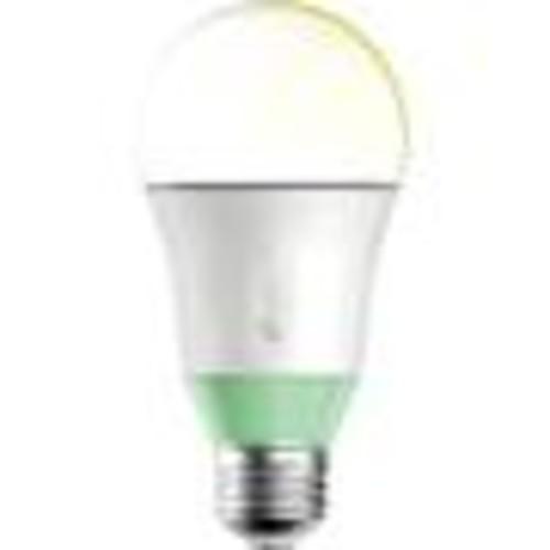 TP-Link LB110 Smart Bulb Smart LED light bulb with Wi-Fi (soft white)